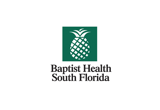 chargerFi Clients - Baptist Health South Florida