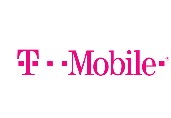 chargerFi Clients - T Mobile